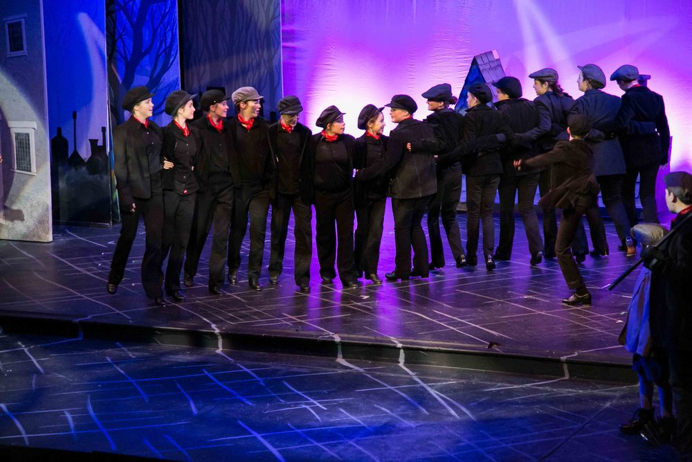 2-4-16 Mary Poppins Proper Cast 0392.jpg