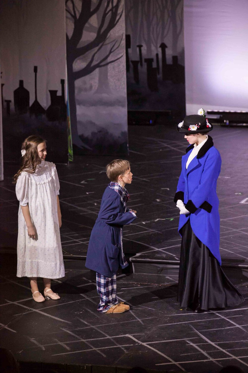 2-4-16 Mary Poppins Proper Cast 0462.jpg