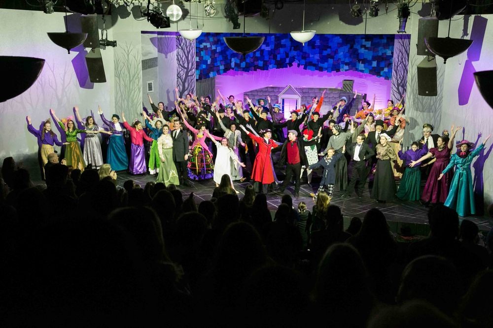 2-4-16 Mary Poppins Proper Cast 0483.jpg