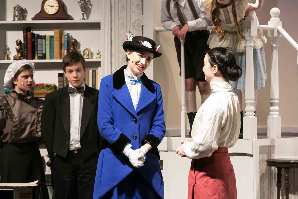 2-7-16 Mary Poppins Prim Cast 0044.jpg