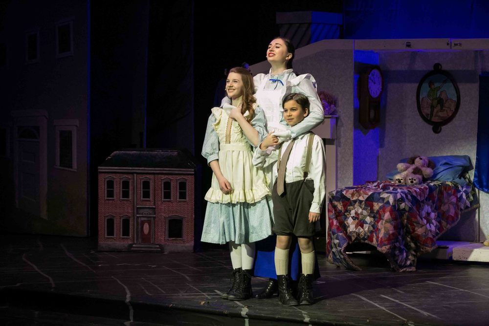 2-7-16 Mary Poppins Prim Cast 0069.jpg