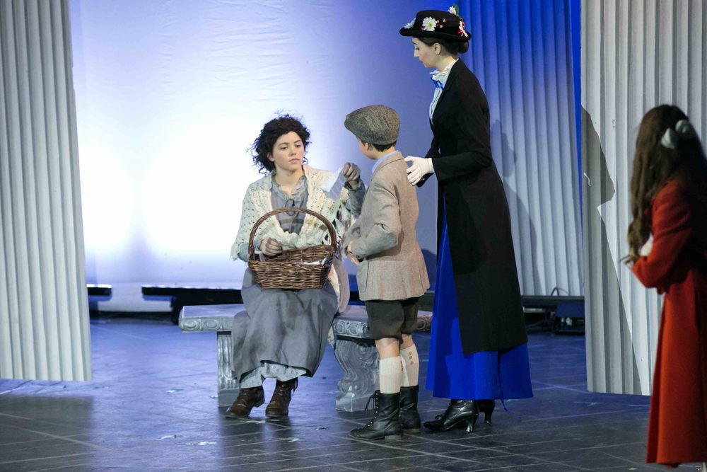 2-7-16 Mary Poppins Prim Cast 0209.jpg