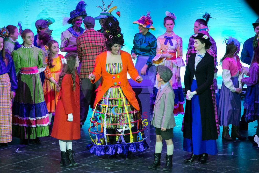 2-7-16 Mary Poppins Prim Cast 0224.jpg
