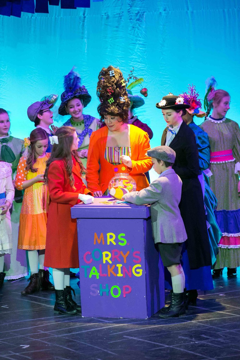 2-7-16 Mary Poppins Prim Cast 0231.jpg