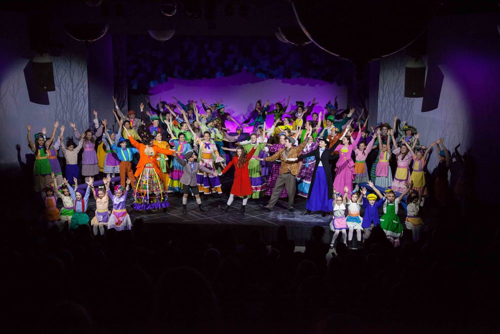 2-7-16 Mary Poppins Prim Cast 0253.jpg