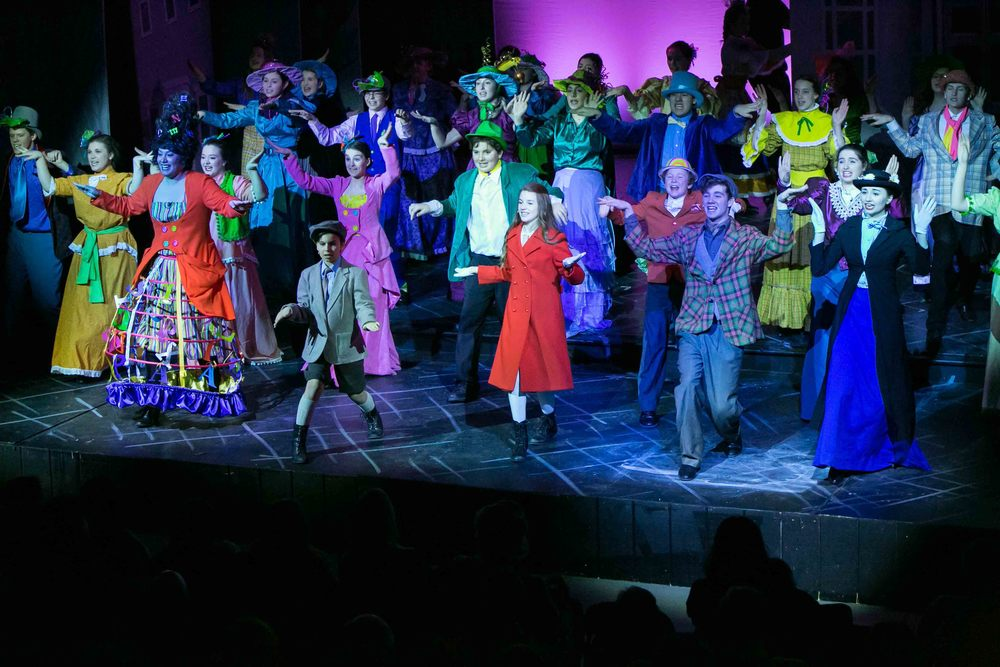 2-7-16 Mary Poppins Prim Cast 0255.jpg