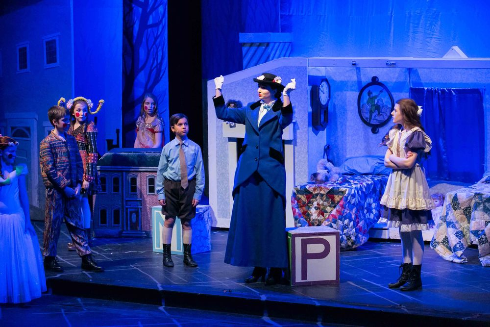 2-7-16 Mary Poppins Prim Cast 0274.jpg