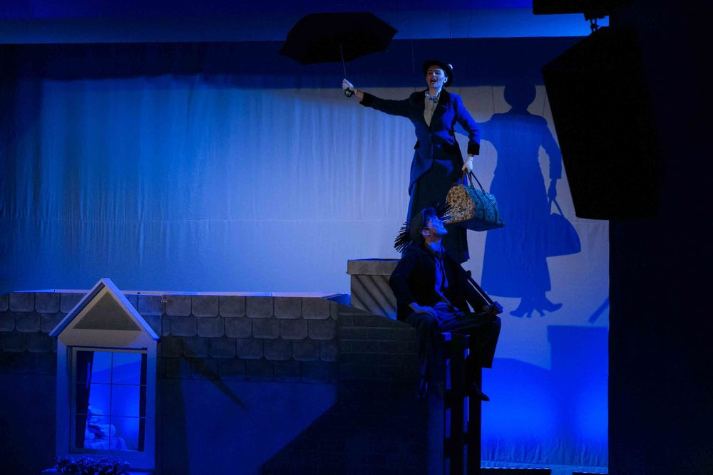 2-7-16 Mary Poppins Prim Cast 0283.jpg