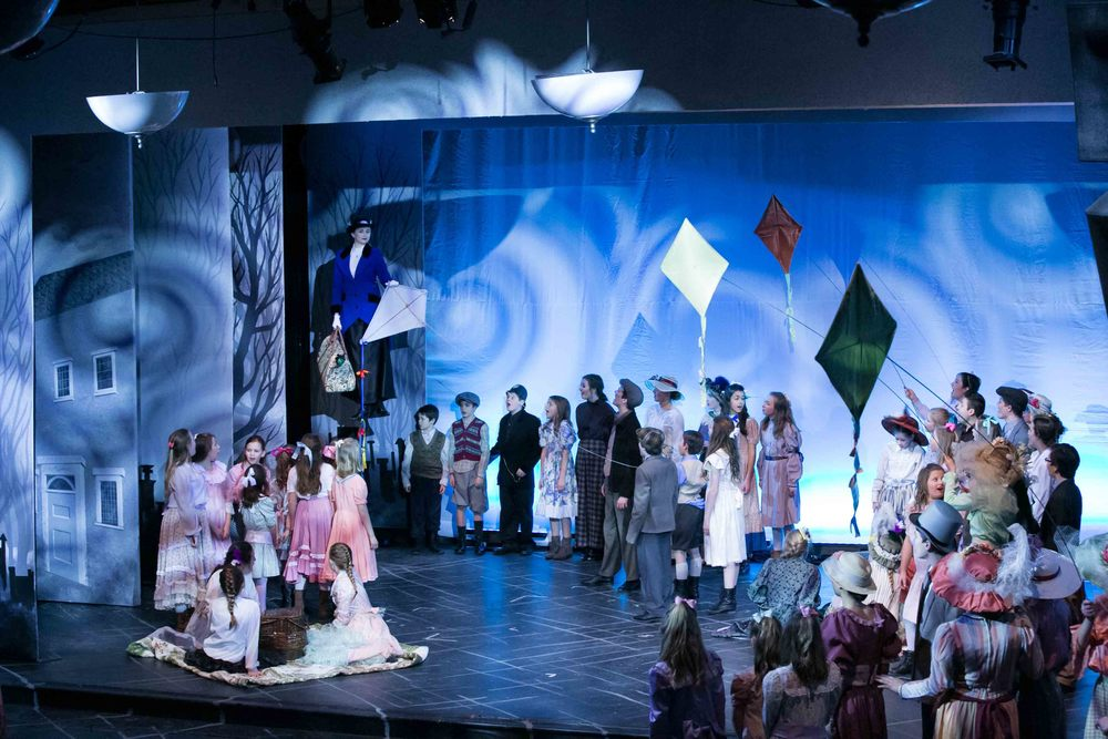 2-7-16 Mary Poppins Prim Cast 0331.jpg