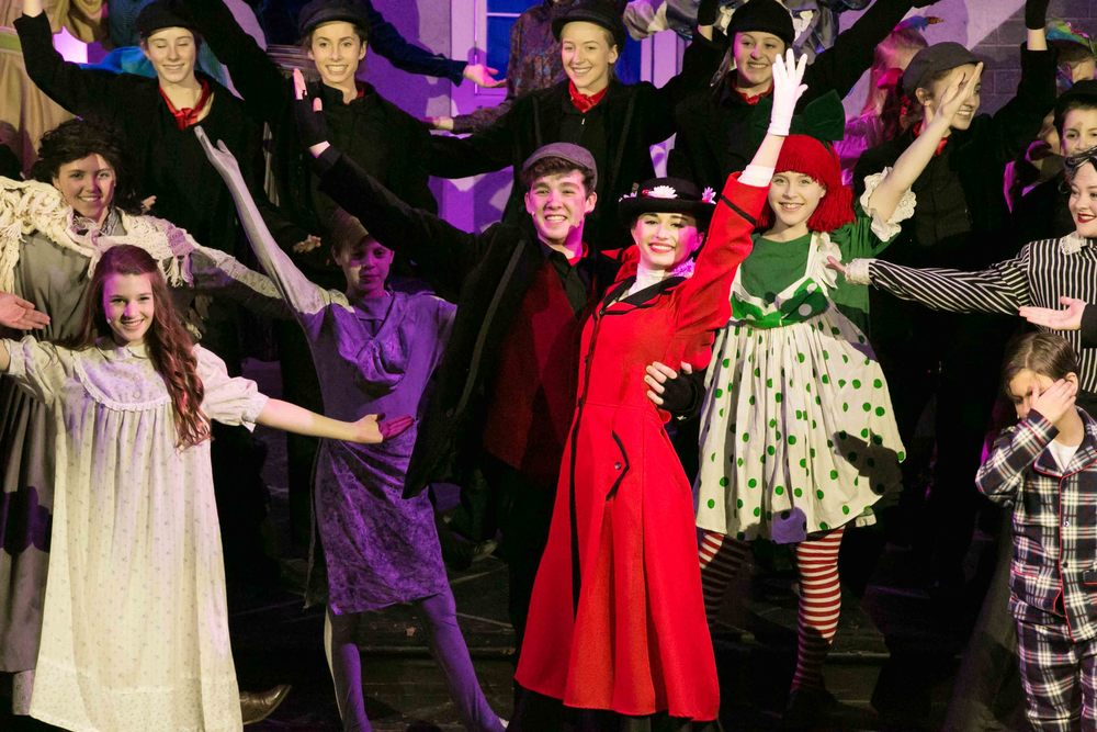 2-7-16 Mary Poppins Prim Cast 0485.jpg