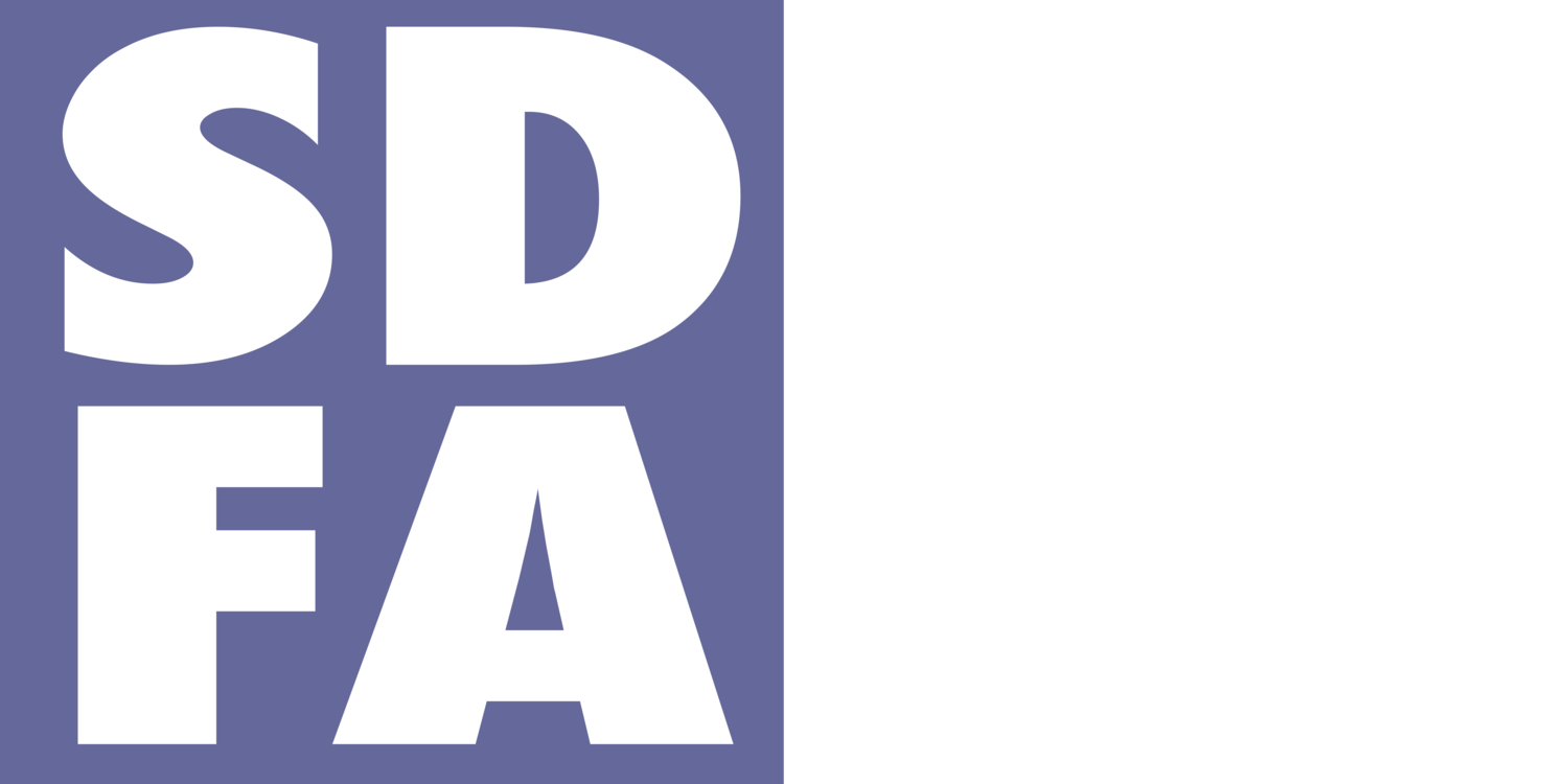 Stage Door Fine Arts