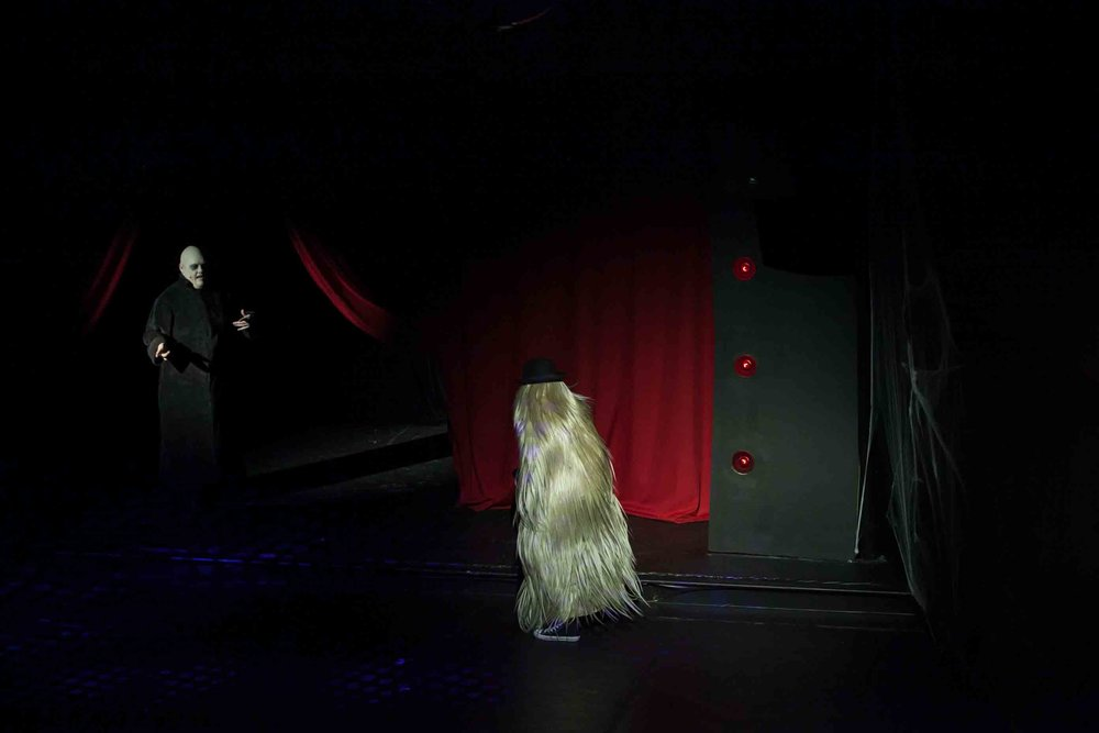 6-19-16 Addams Family Kooky Cast 0275.jpg