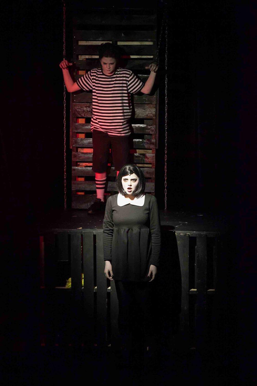 6-19-16 Addams Family Kooky Cast 0089.jpg