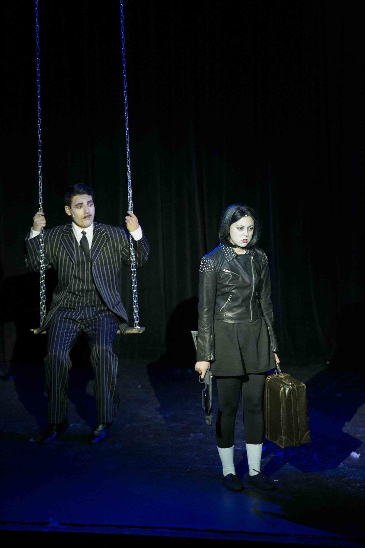 6-19-16 Addams Family Creepy Cast 0241.jpg