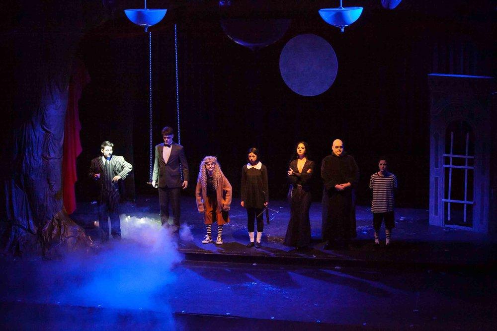 6-19-16 Addams Family Creepy Cast 0005.jpg