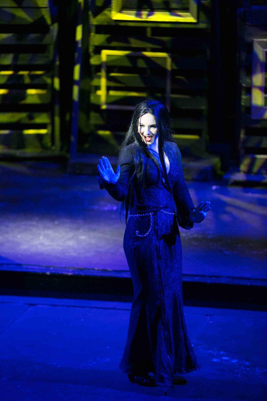 6-19-16 Addams Family Creepy Cast 0224.jpg