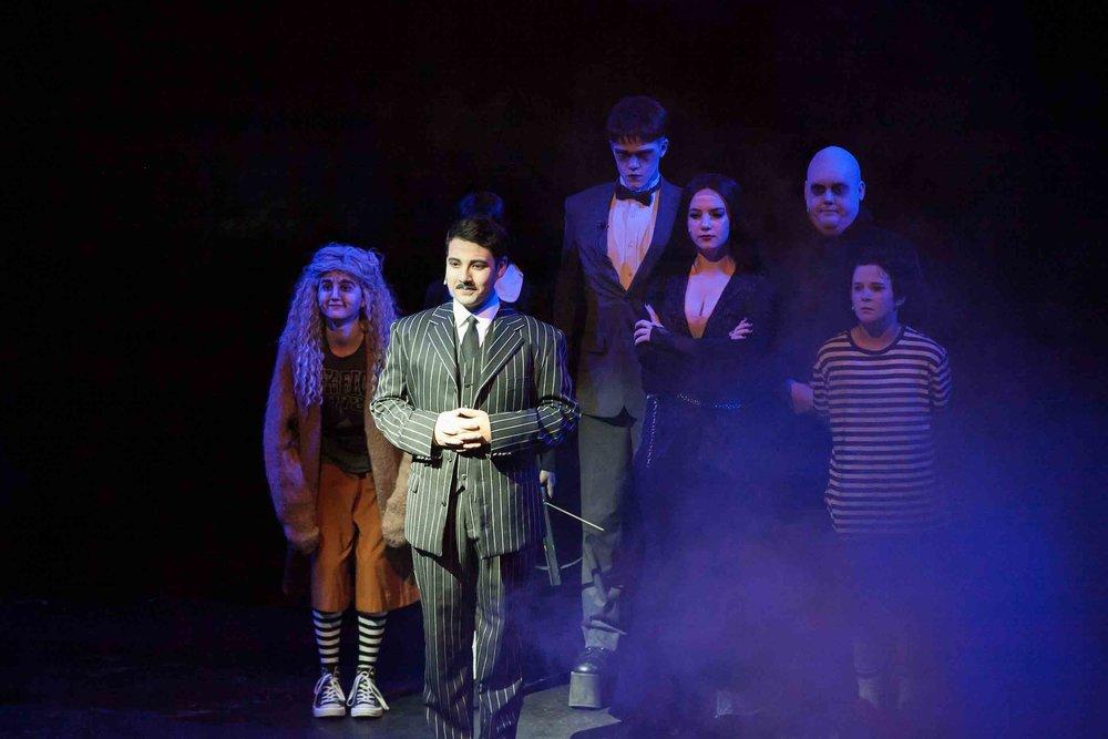 6-19-16 Addams Family Creepy Cast 0004.jpg