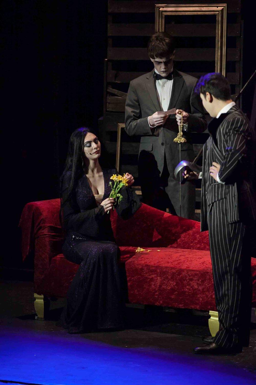 6-19-16 Addams Family Kooky Cast 0064.jpg