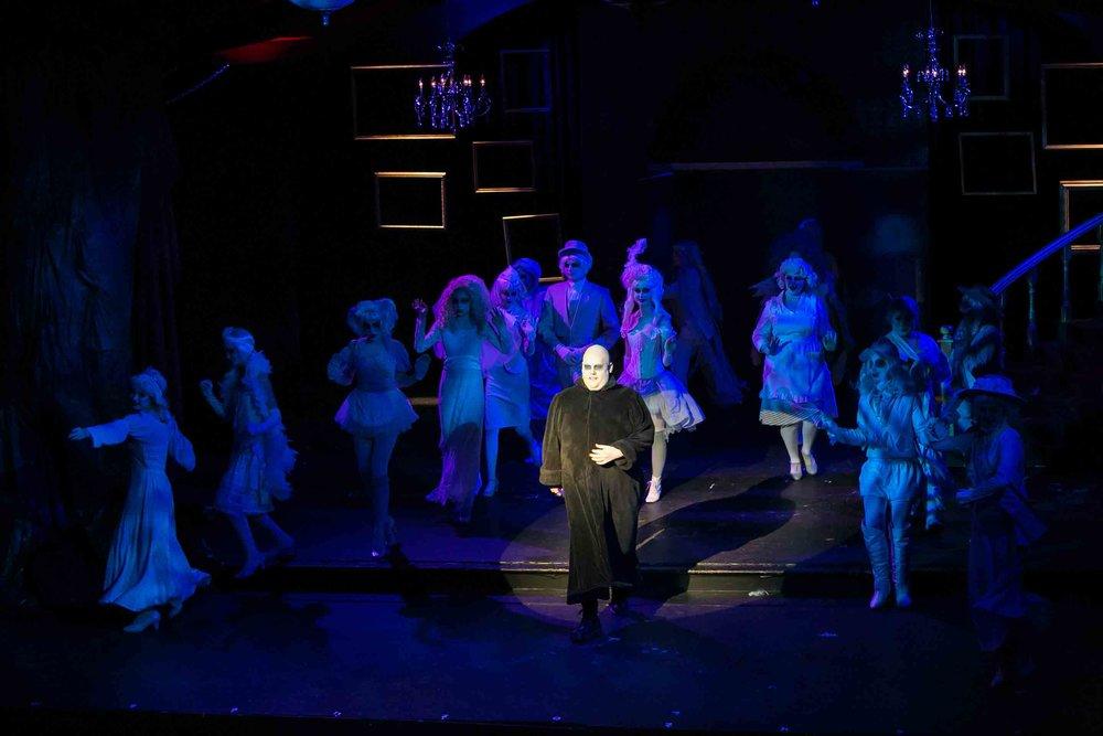 6-19-16 Addams Family Creepy Cast 0142.jpg