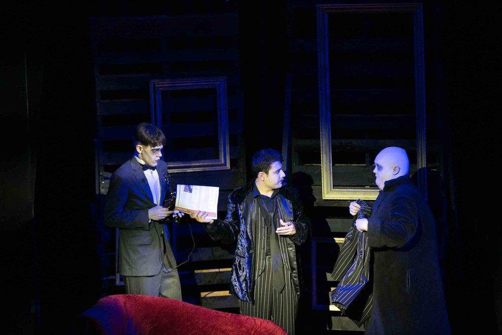 6-19-16 Addams Family Creepy Cast 0278.jpg
