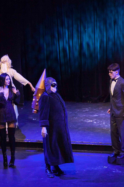 6-19-16 Addams Family Kooky Cast 0425.jpg
