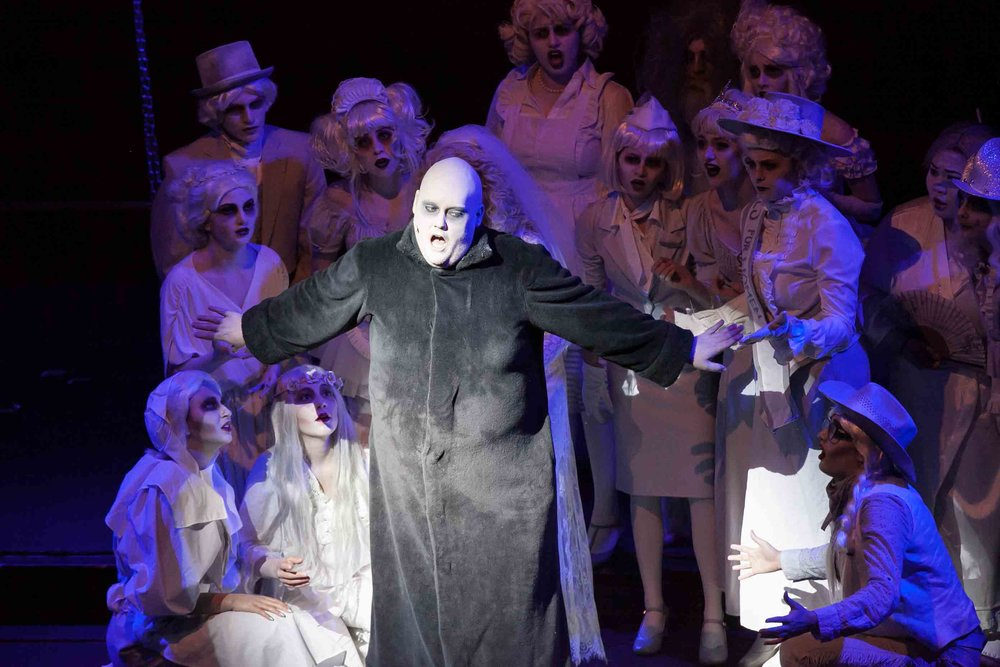 6-19-16 Addams Family Kooky Cast 0056.jpg