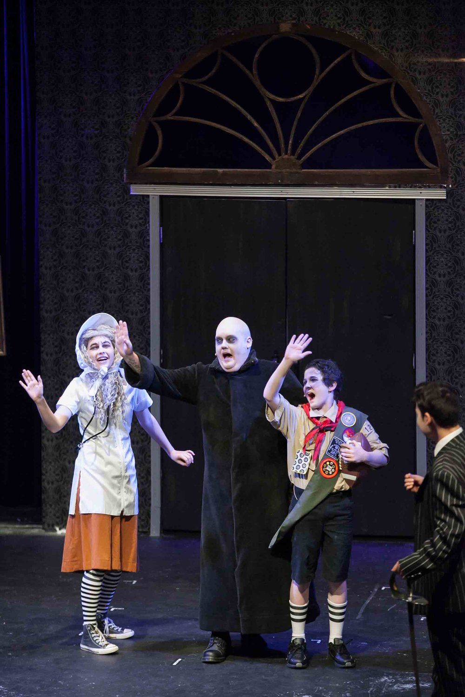 6-19-16 Addams Family Kooky Cast 0167.jpg