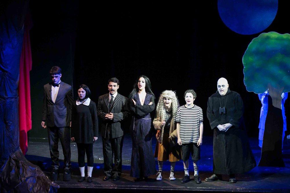 6-19-16 Addams Family Creepy Cast 0102.jpg