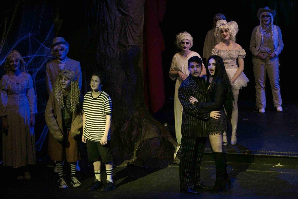 6-19-16 Addams Family Creepy Cast 0308.jpg