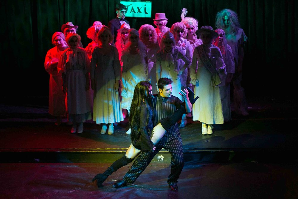 6-19-16 Addams Family Creepy Cast 0295.jpg