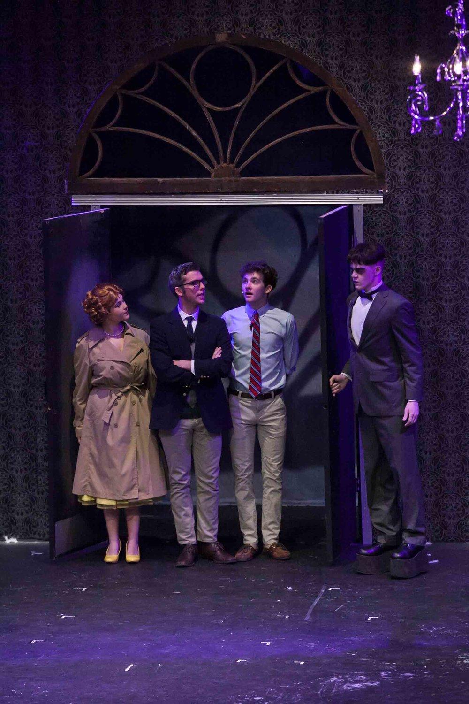 6-19-16 Addams Family Kooky Cast 0137.jpg
