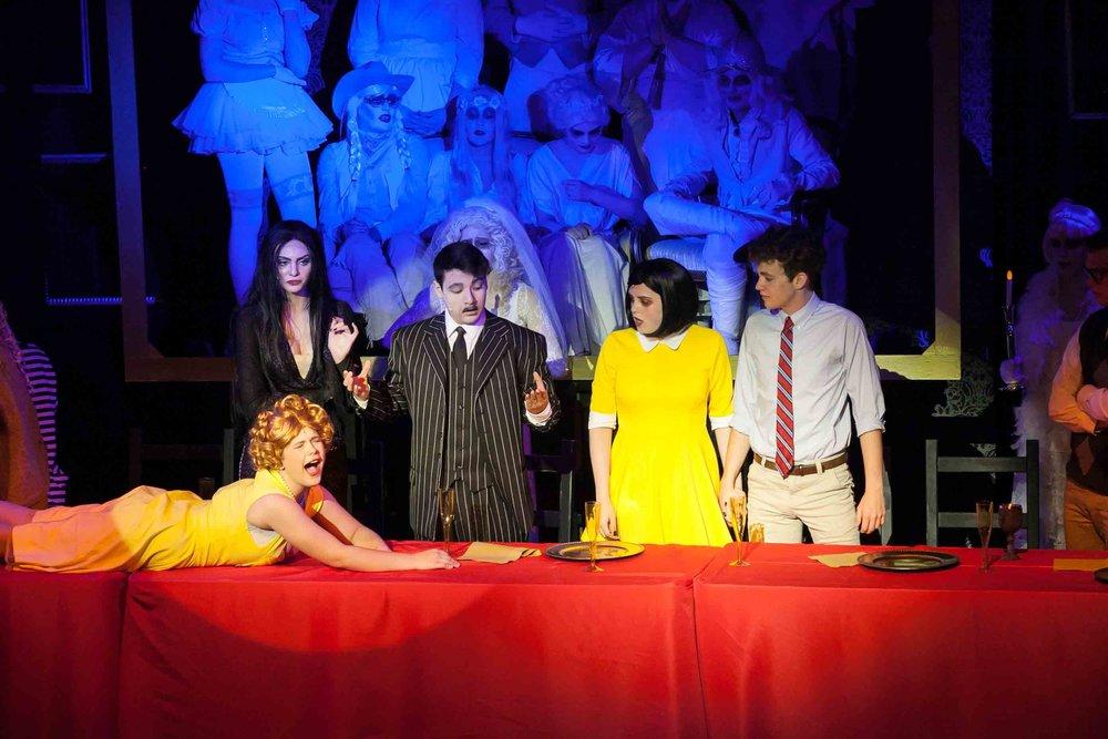 6-19-16 Addams Family Kooky Cast 0267.jpg