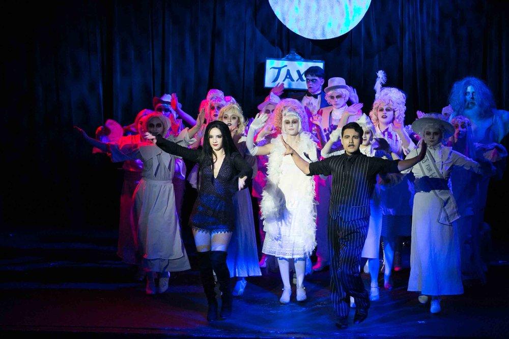 6-19-16 Addams Family Creepy Cast 0297.jpg