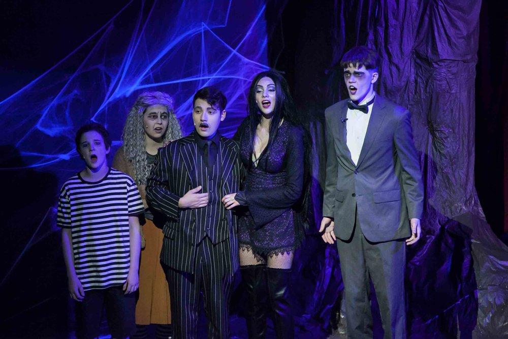 6-19-16 Addams Family Kooky Cast 0439.jpg