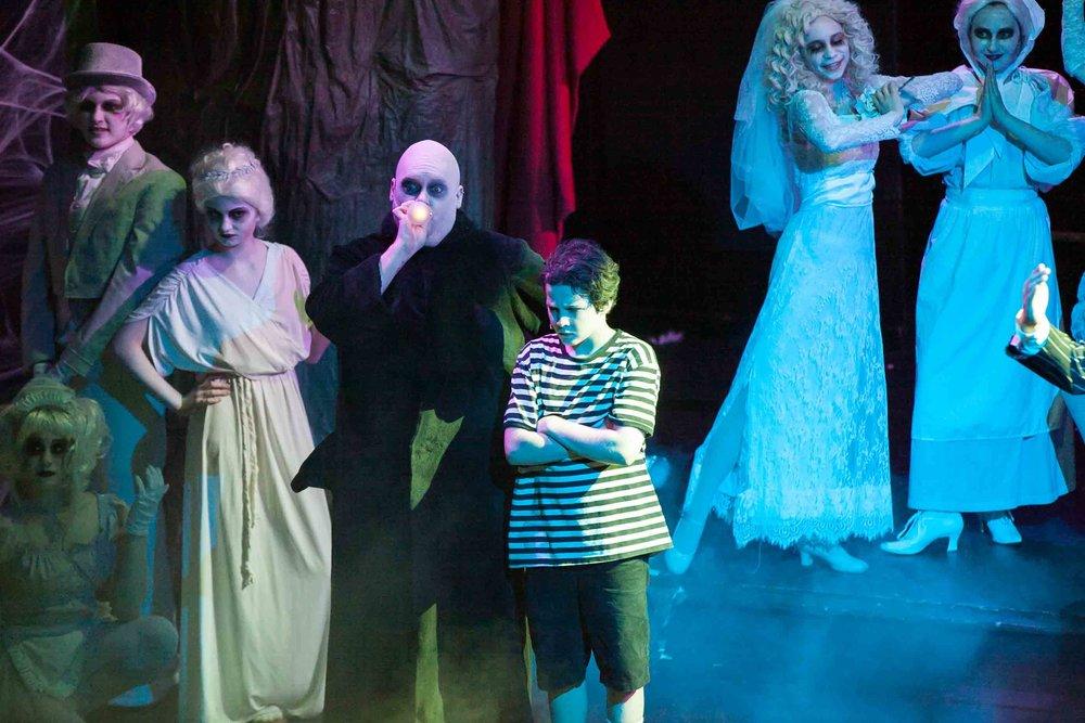 6-19-16 Addams Family Creepy Cast 0057.jpg