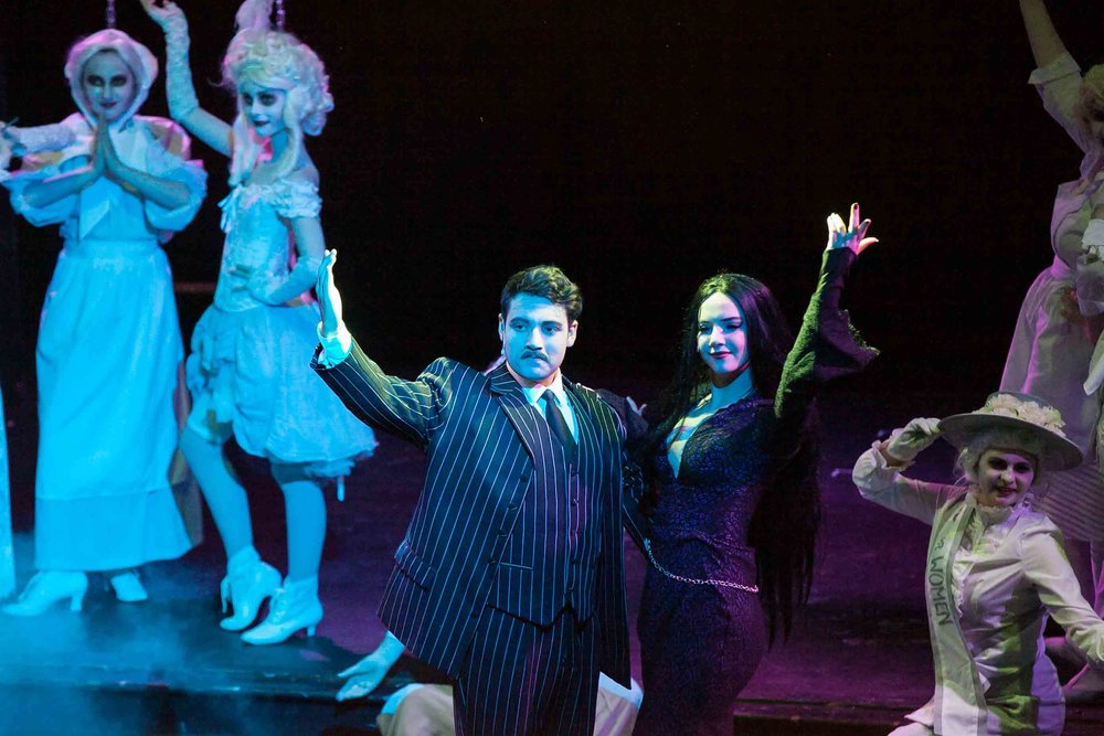 6-19-16 Addams Family Creepy Cast 0056.jpg