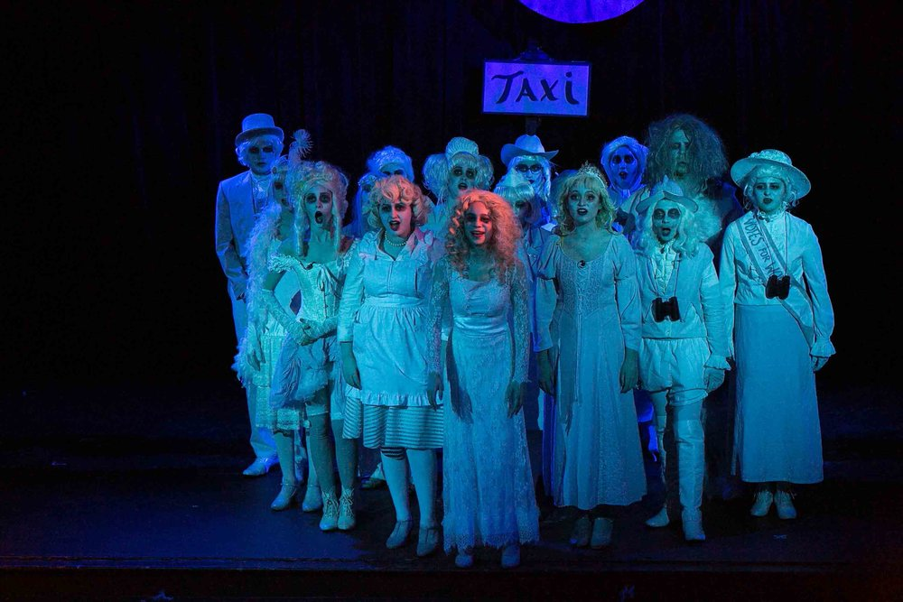 6-19-16 Addams Family Creepy Cast 0319.jpg