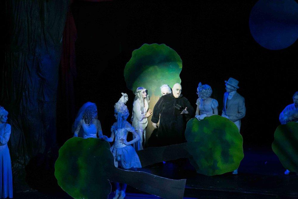 6-19-16 Addams Family Kooky Cast 0126.jpg