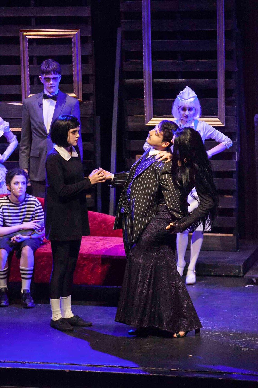 6-19-16 Addams Family Kooky Cast 0110.jpg