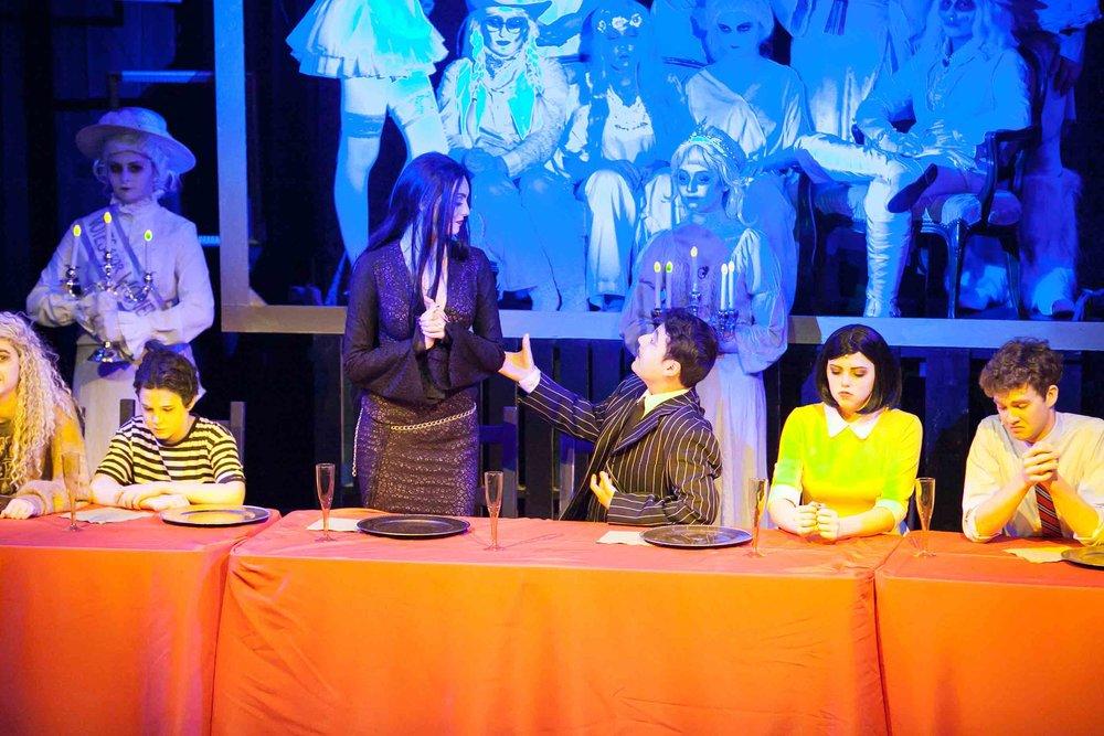 6-19-16 Addams Family Kooky Cast 0223.jpg