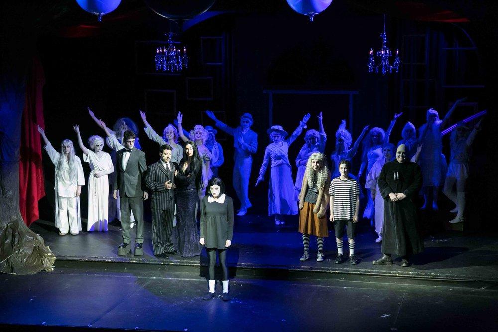 6-19-16 Addams Family Kooky Cast 0135.jpg