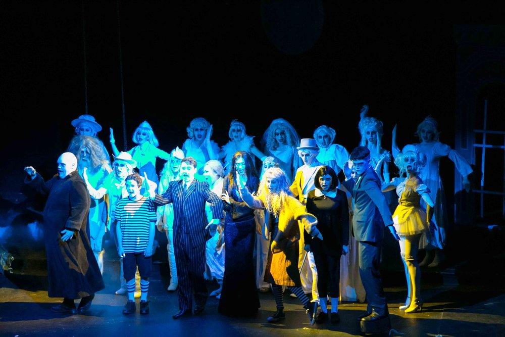 6-19-16 Addams Family Kooky Cast 0047.jpg