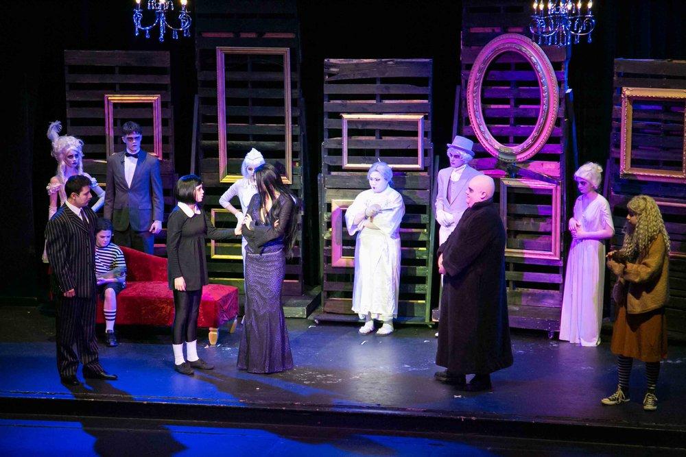 6-19-16 Addams Family Kooky Cast 0113.jpg