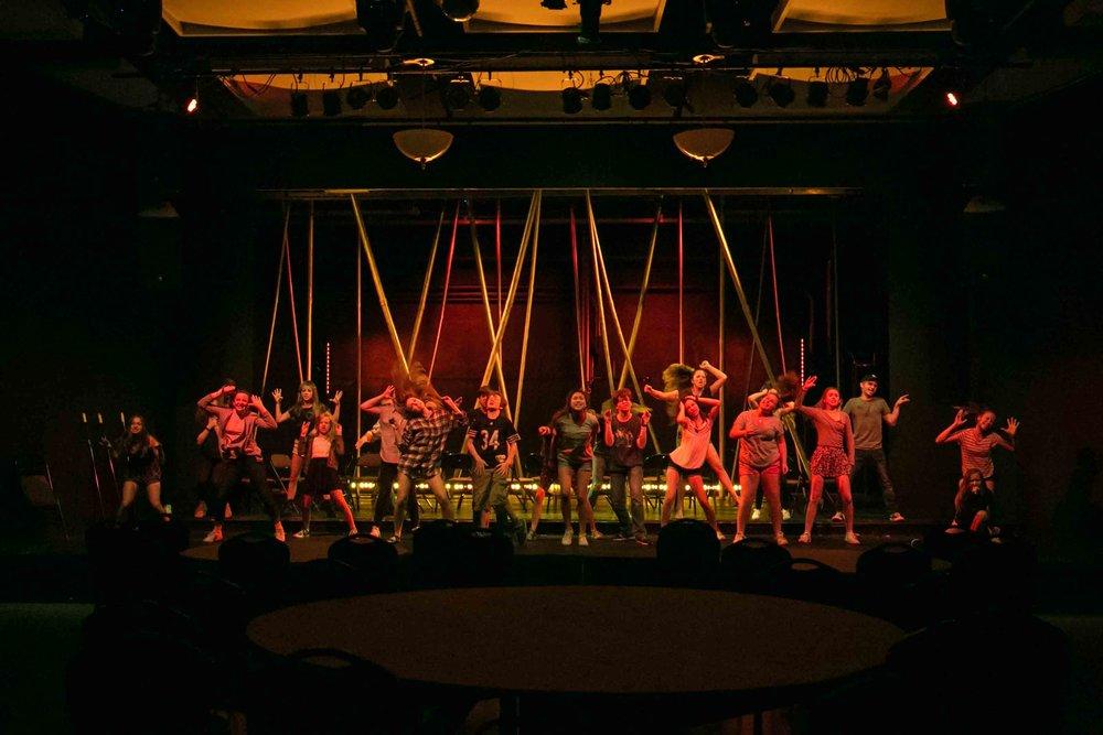 7-7-16 Cast 1 13 the Musical 0020.jpg