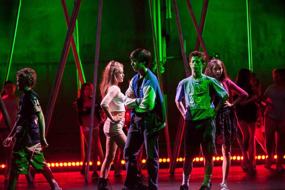 7-7-16 Cast 1 13 the Musical 0064.jpg