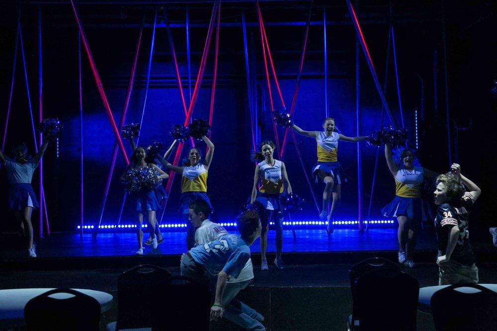 7-7-16 Cast 1 13 the Musical 0083.jpg