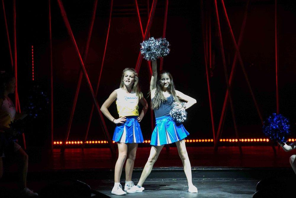 7-7-16 Cast 1 13 the Musical 0085.jpg
