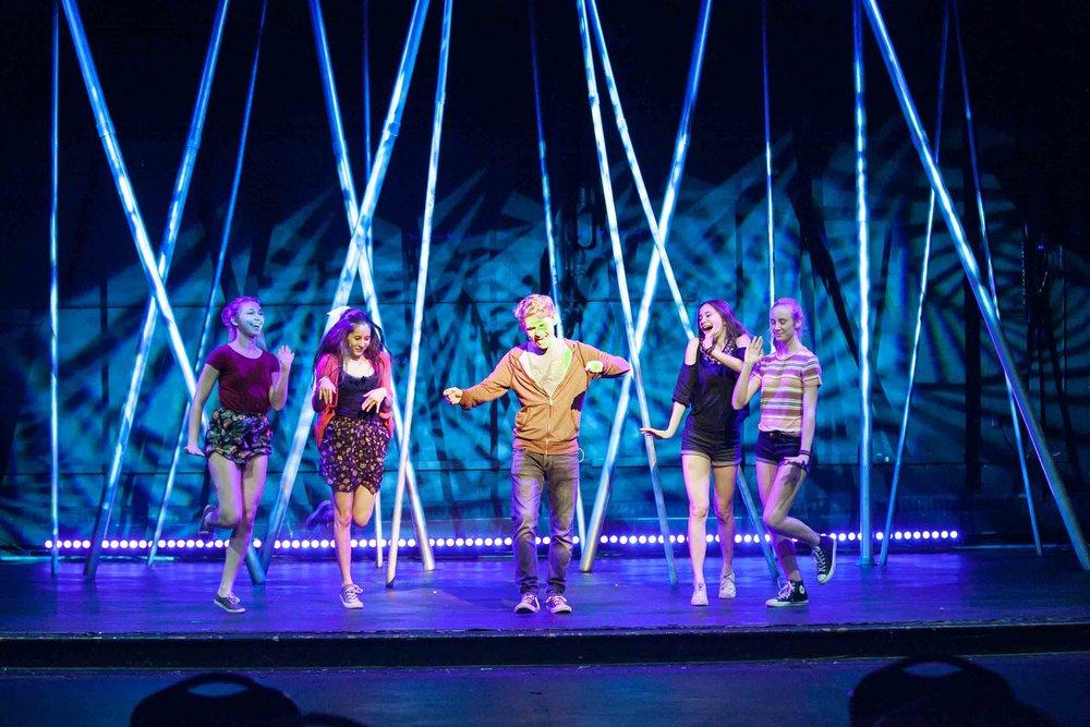 7-7-16 Cast 1 13 the Musical 0102.jpg