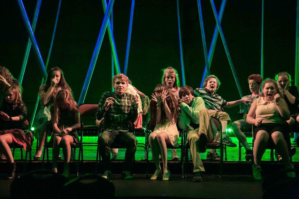 7-7-16 Cast 1 13 the Musical 0126.jpg