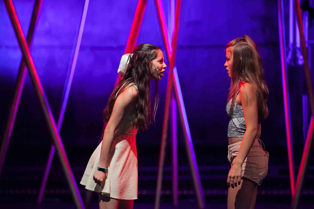 7-7-16 Cast 1 13 the Musical 0175.jpg